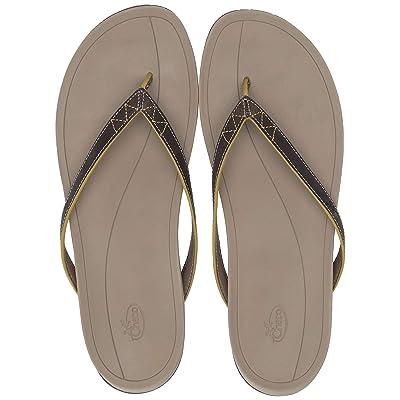Chaco Women's Biza | Shoes