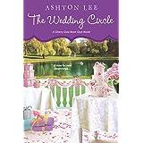 The Wedding Circle (A Cherry Cola Book Club Novel 3)