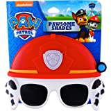 Paw Patrol Marshall/Chase/Skye Children's Sunglasses
