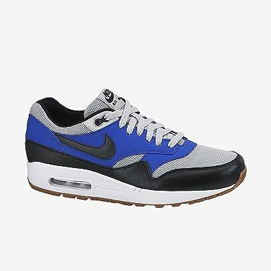 05aa4b001db8 Nike Men s Air Max 1 Essential