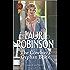 The Cowboy's Orphan Bride (Harlequin Historical)