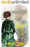 Lily: Marriage of Convenience (Guilford Crossing Brides Book 1)