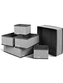 Storage Containers | Amazon.com