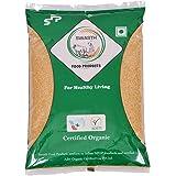 Swasth Organic Foxtail Millet 01KG (Navane/ Thinai)
