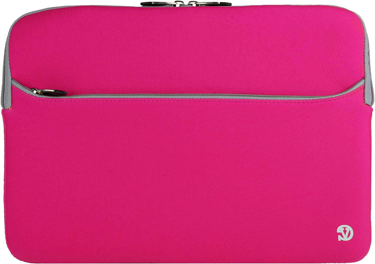 360 Protective Laptop Sleeve for 13 Inch Dell XPS, Dell Inspiron 11 3000