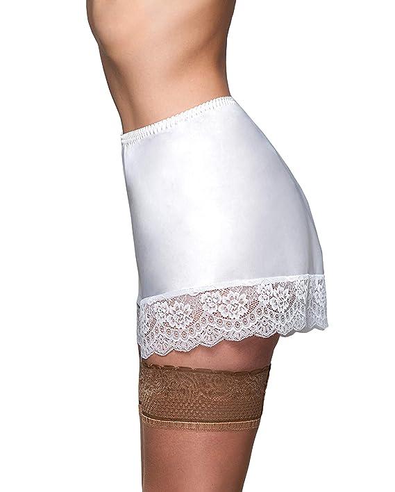 d8bbc4245d4b8 premier lingerie de Style français Cami Culotte avec Dentelle (Cami ...