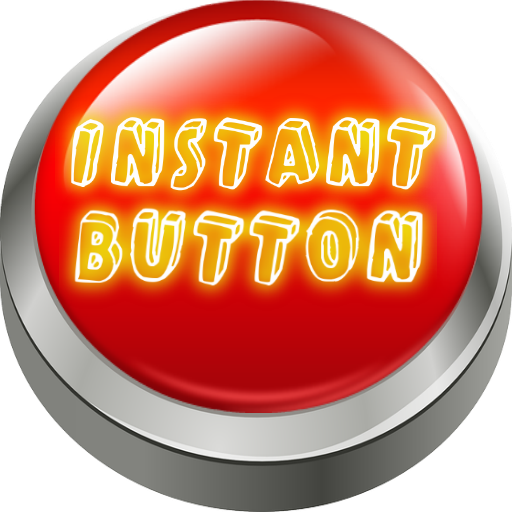Instant Button (Boing Cat)
