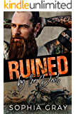 Ruined by the Devil: A Motorcycle Club Romance (Storm's Angels MC) (Satan's Outlaw Sins Book 1)