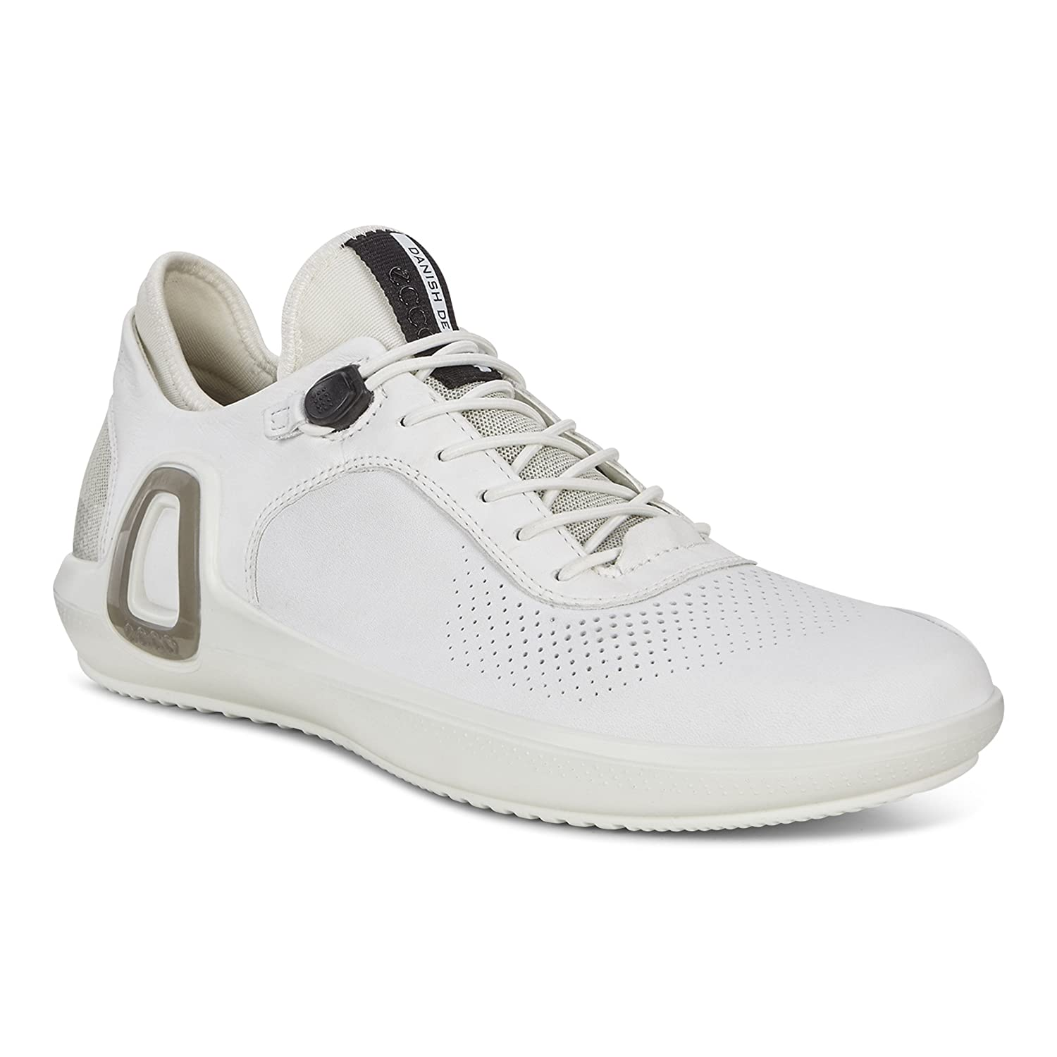 ecco intrinsic 3 mens grey Sale,up to