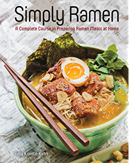 Ramen at home the easy japanese cookbook for classic ramen and bold simply ramen simply forumfinder Gallery