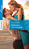 Séduction sans scrupule (Azur)