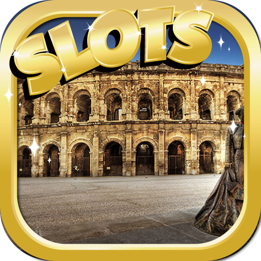 Cleopatra Free Slots   Attraction Boy Edition   New And Free Las Vegas Style Style Slot Machines With An Oriental Theme For Kindle