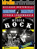 Storia leggendaria della musica rock (Bizarre)