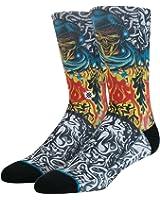 Stance Mens Knox Socks