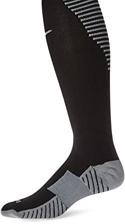 c5dcbce6c4 Nike Stadium Football OTC Socks – Unisex, Unisex adult, Stadium Football OTC,  Black