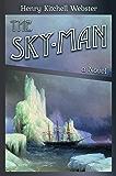 The Sky-Man