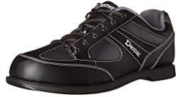 Dexter-Men's-DX22551-100-P Pro-AM-II-Right-Handed-Bowling-Shoes-Reviews