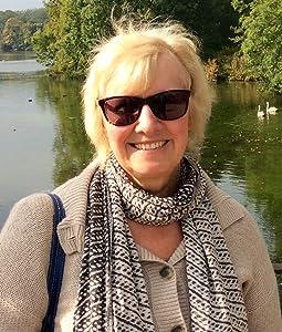 Sue Hadfield