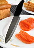 EcoJeannie CKS001 2-Piece Chef's Knife and Paring