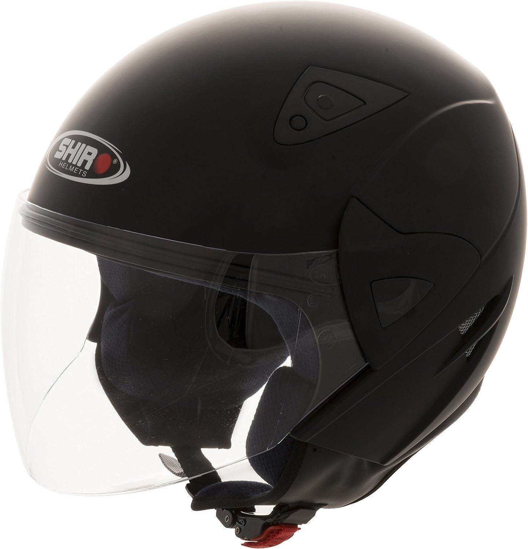 Helmets sh-60 manhathan Shiro