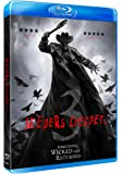 Jeepers Creepers 3 (Blu Ray) [Blu-ray]