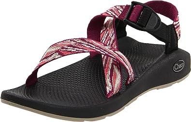e12ca51517e Chaco Women s Z 1 Yampa Sandal