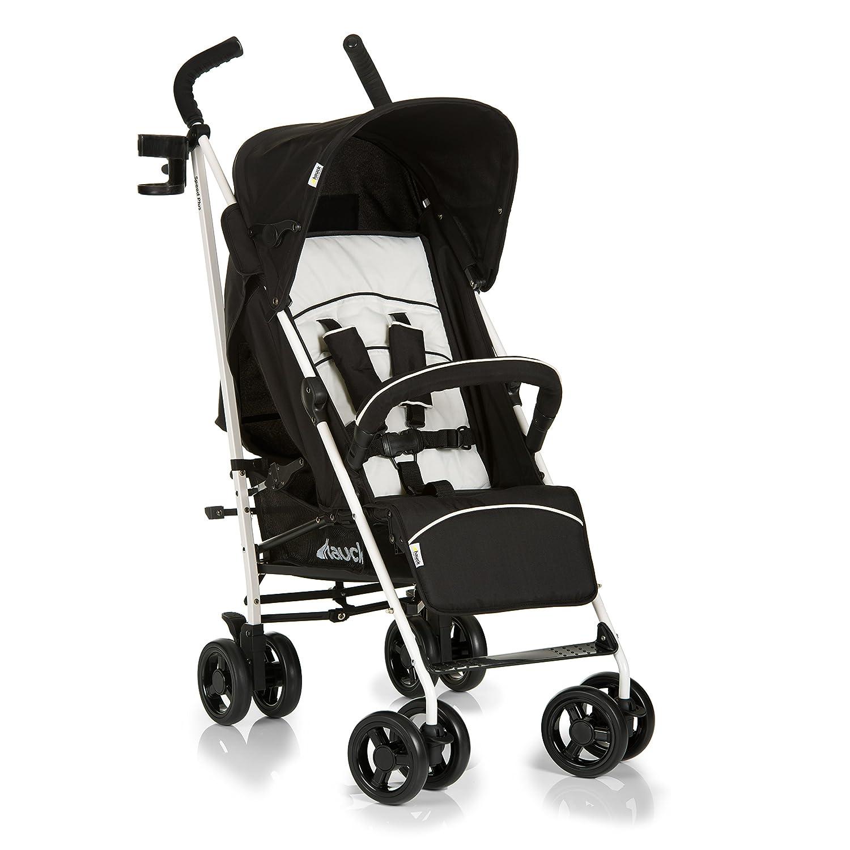 Amazon.com: Hauck silla de paseo Speed Plus – Noche: Baby