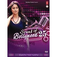 Sound of Bollywood - Vol. 25