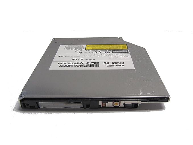 matshita bd-cmb uj-120 firmware 1.04