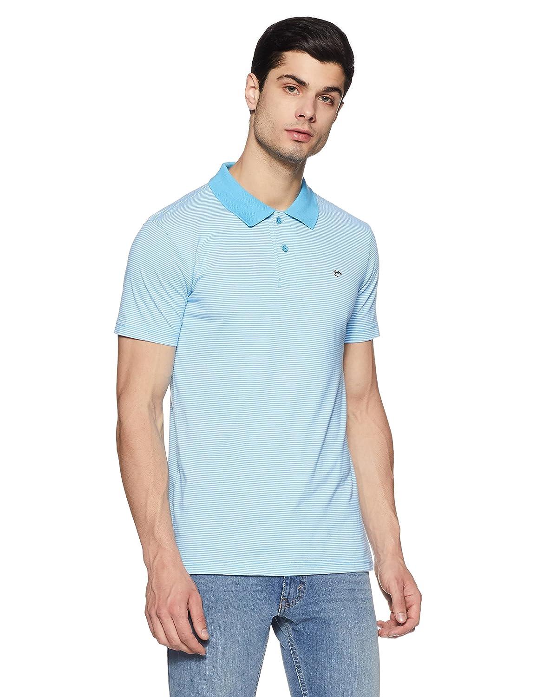 df28562d5 Ruggers Polo Striped T Shirt   Top Mode Depot