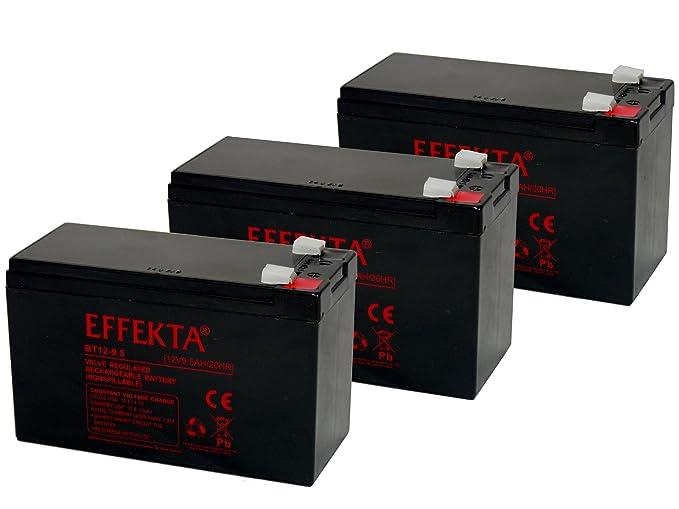 Batería compatible Tante Paula Scooter - Patinete eléctrico ...
