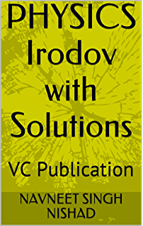 Solutions to irodovs problems in general physics vol 1 3ed abhay physics irodov with solutions vc publication fandeluxe Choice Image