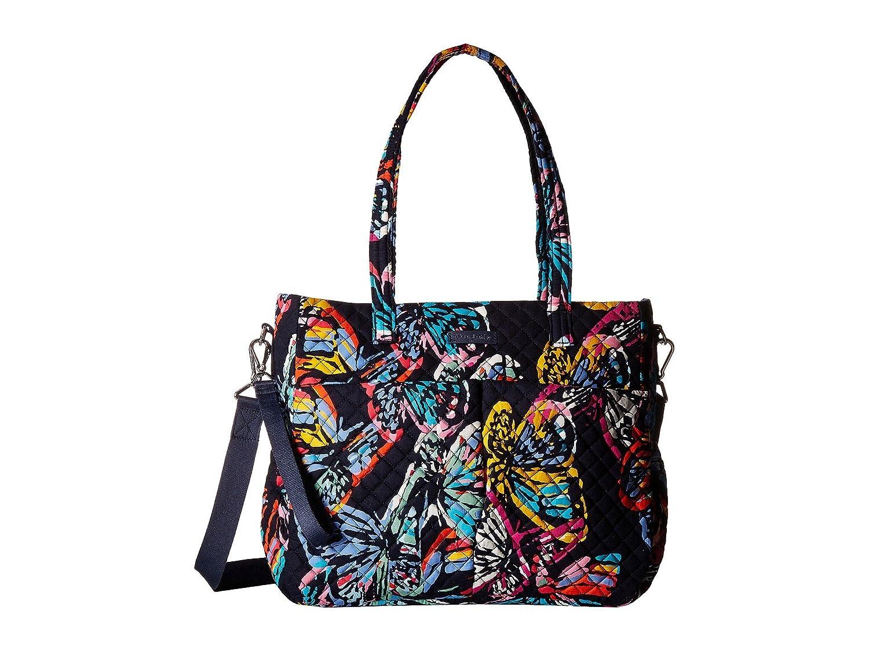[ベラブラッドリー] レディース マザーズバッグ Iconic Ultimate Baby Bag [並行輸入品] No-Size  B07F2Z2GY5