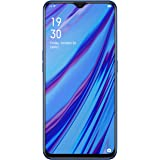 OPPO A9 (Fluorite Purple, 4GB RAM, 128GB Storage) with No Cost EMI/Additional Exchange Offers
