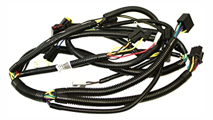Husqvarna Wiring Harness - Free Wiring Diagram For You • on husqvarna kohler engine, husqvarna lawn mowers kohler 26, husqvarna lawn mowers repair shops, husqvarna z5426 zero turn,
