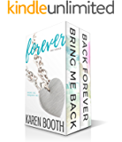 Forever (The Series Bundle)