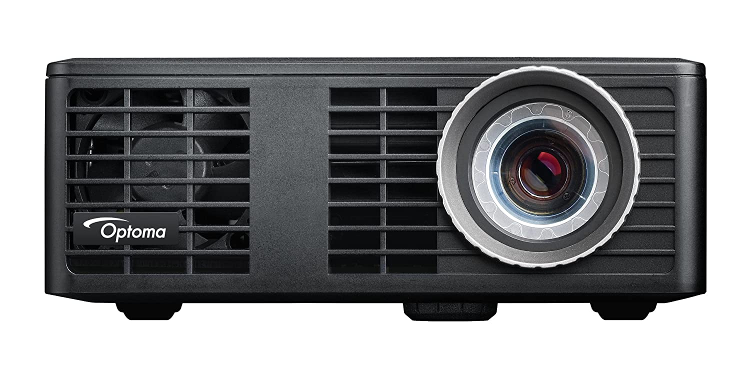 The Best Projector Under $500 3