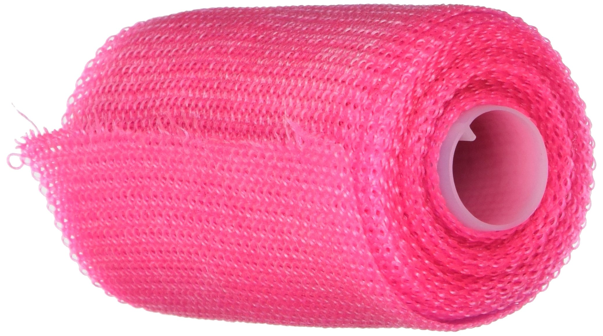 3M Health Care 82003X Plus Casting Tape, 3'' x 4 yd. Size, Bright Pink (Pack of 10)