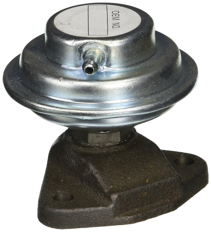 Standard Motor Products EGV330 EGR Valve