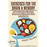 Change Your Brain, Change Your Life: The Breakthrough Program for Conquering Anxiety, Depression, Obsessiveness, Anger, and Impulsiveness