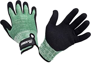 SpearPro Dyneema Gloves - Tuna - Spearfishing and Diving Abrasion Resistant Gloves