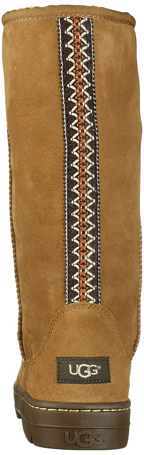 info for 6f63b 84700 UGG Women's W Ultra Tall Revival Fashion Boot