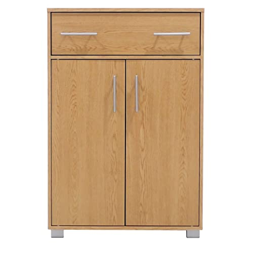 Oak Kitchen Units: Amazon.co.uk