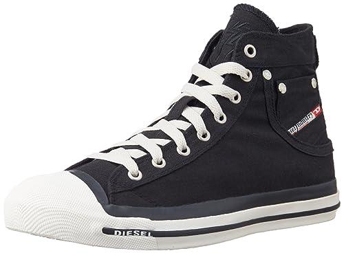 wholesale dealer 35e77 6713c DIESEL - 00Y833 Exposure Pr413, Sneakers da Uomo