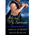 My Scot, My Surrender (Lords of Essex Book 4)