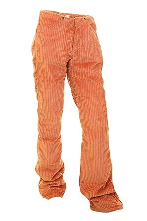 Pantalon Corduroy Velours 565 Modele Femme En Côte Levis Grosse RvFnHHx