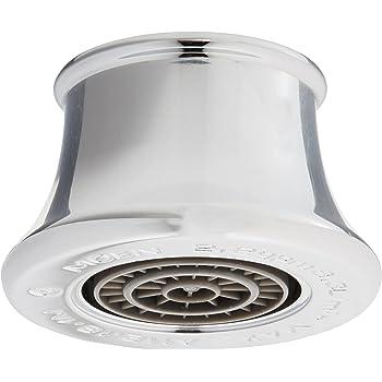 Moen 116711 Flow Restrictor Kit Faucet Aerators And