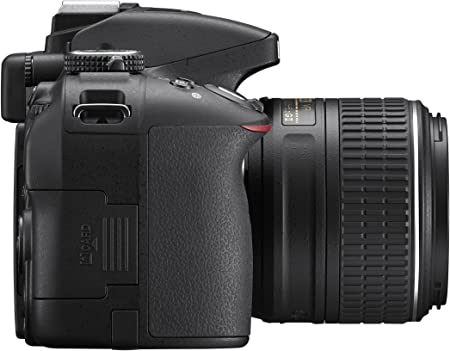 Nikon 1522 product image 6