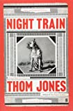Night Train: New and Selected Stories, with an Introduction by Amy Bloom