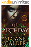 The Birthday: A Natura Elementals Novella